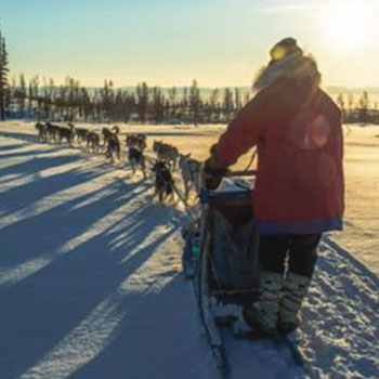 hoarfrost-river-homestead-spotlight.jpg